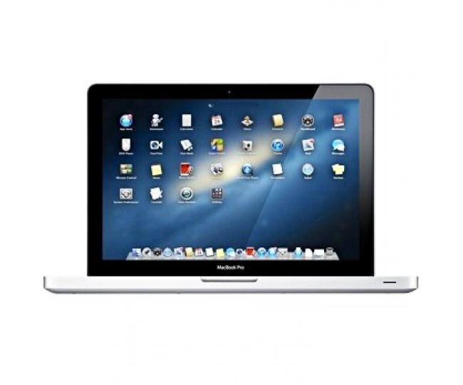 Apple MacBook Pro 13'' Late 2012 Retina б/у