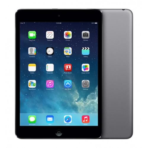 iPad mini 2 Wi-Fi + LTE, 16gb, Space Gray б/у