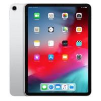 iPad Pro 11' Wi-Fi + LTE, 1TB  Silver (NU1282LL) 2018 б/у