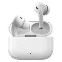 Наушники Baseus Encok True Wireless Earphones W3 White NGW3-02