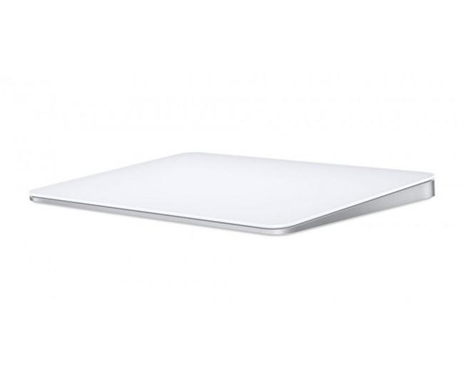 Тачпад Apple Magic Trackpad 2021 (MK2D3) UA