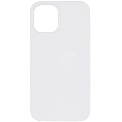 Чехол iPhone 11 Gingel Series White