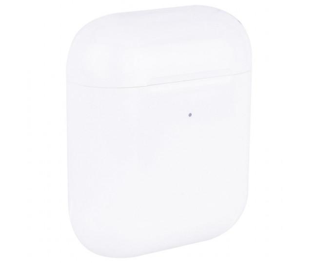 Наушники AIR2 with wireless case