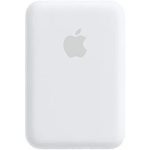 Внешний аккумулятор (Power Bank) Apple MagSafe Battery Pack (MJWY3) UA