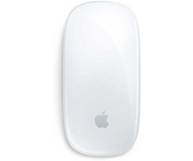 Мышь Apple Magic Mouse 2021 (MK2E3) UA
