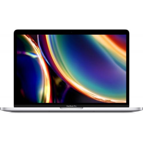 """Apple MacBook Pro 13"""" Silver 2020 (MWP82) UA"""