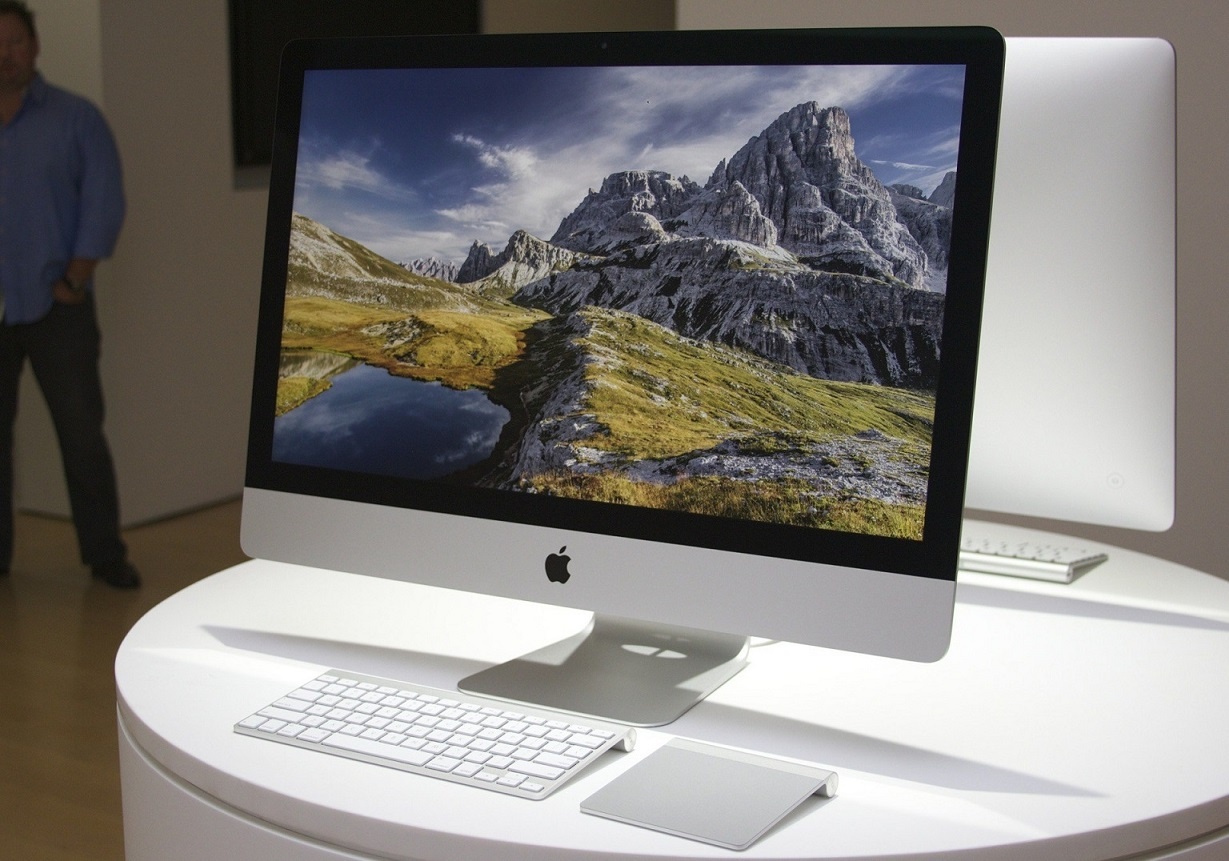 apple-imac-27-with-retina-5k-display-mne92-2017