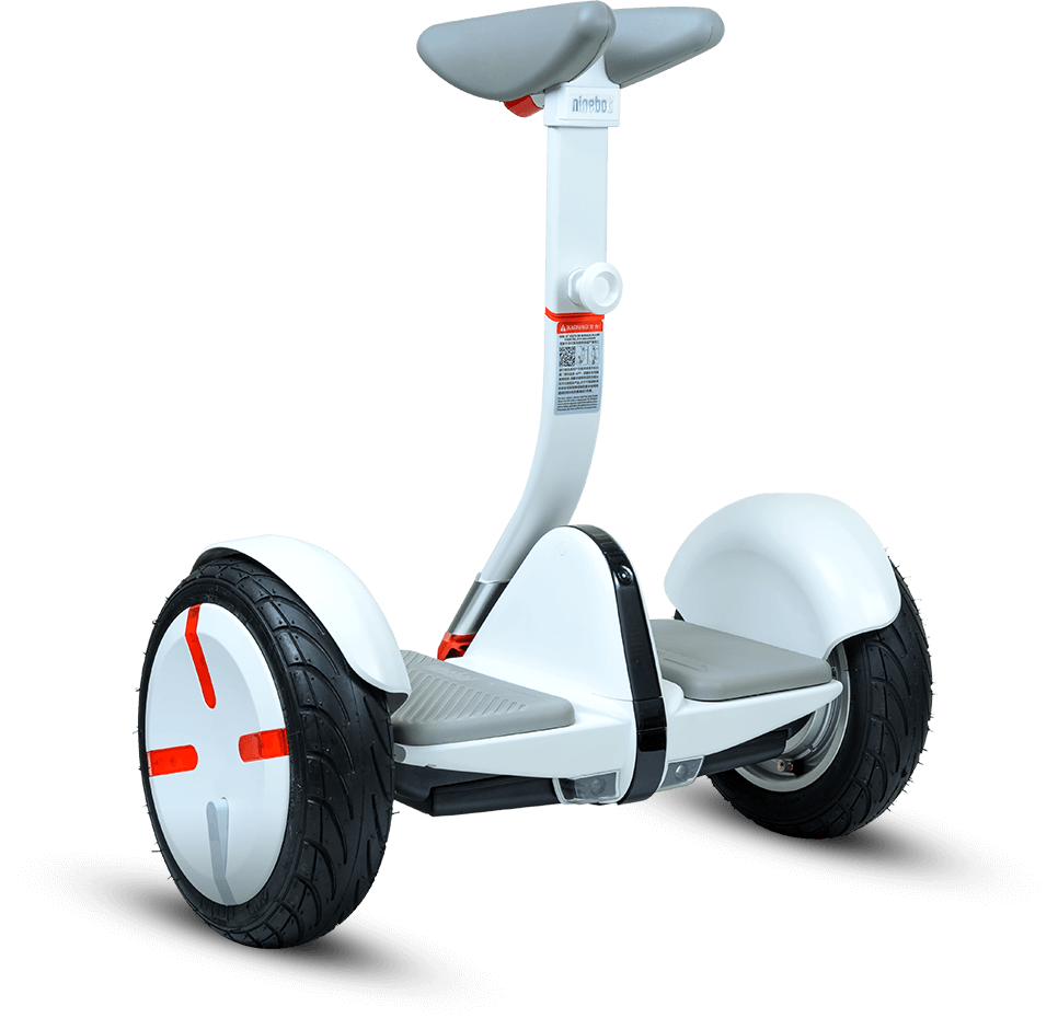 Monorim M1Robot Ninebot mini 10,5 дюймов