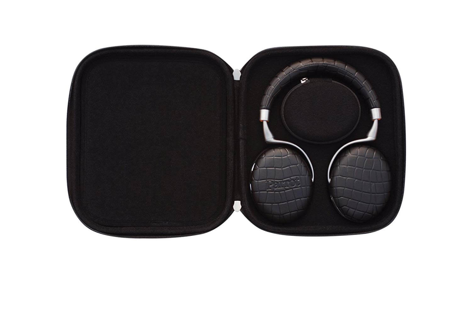 Наушники Parrot Zik 3.0 Wireless Headphones