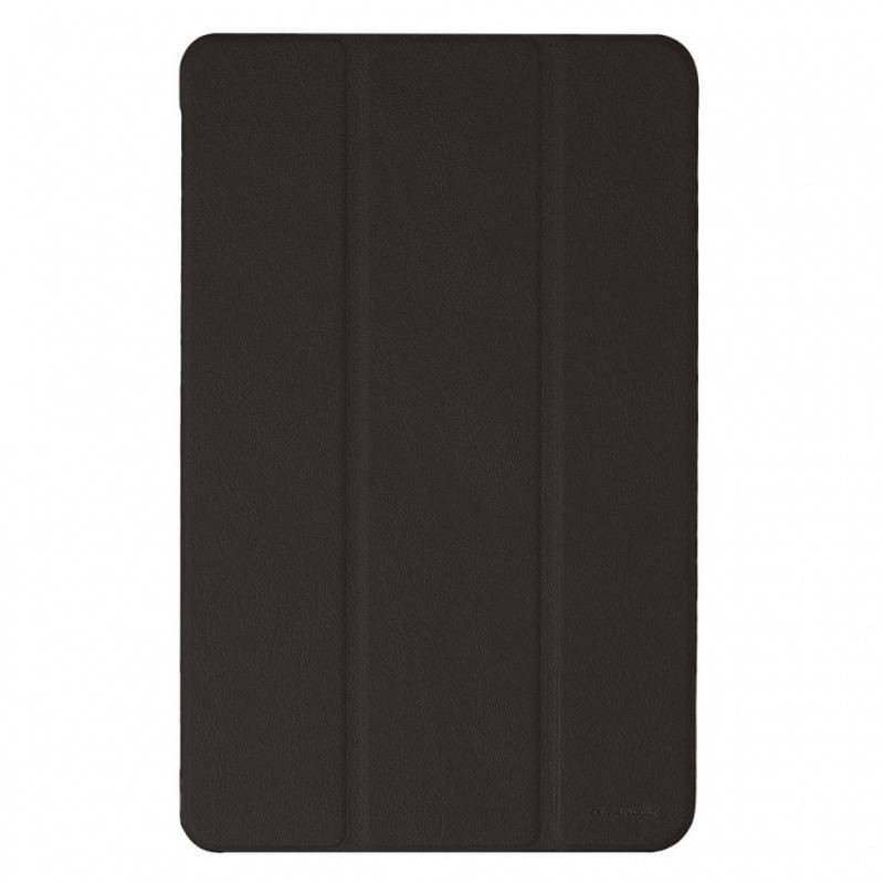 Чехол для планшета Airon Premium для Samsung Galaxy Tab E 9.6 black