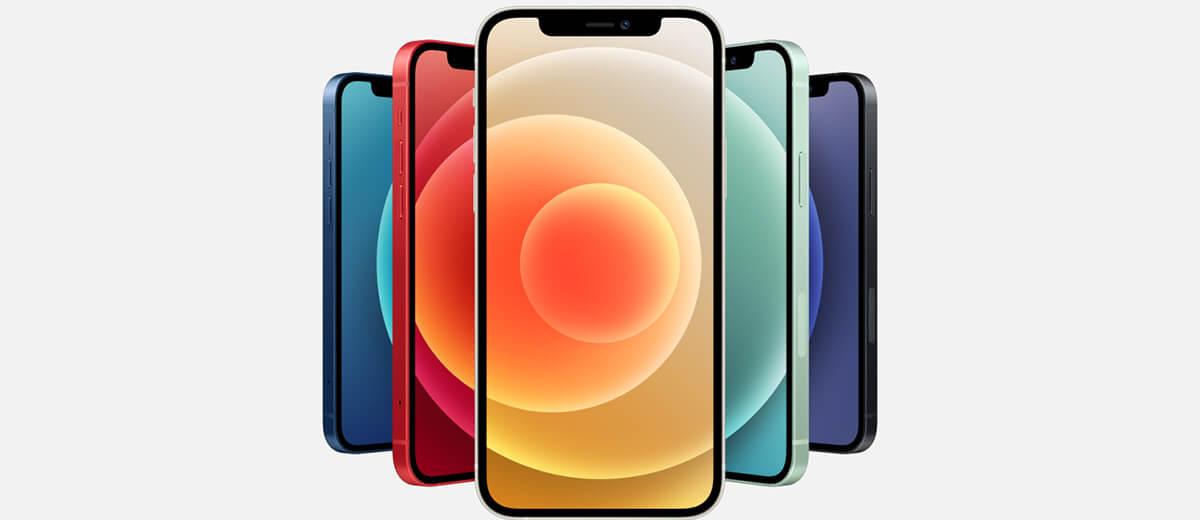 Есть желание потратить деньги на iPhone?
