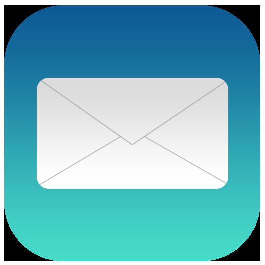 """Услуга """"Создание e-mail адреса"""""""