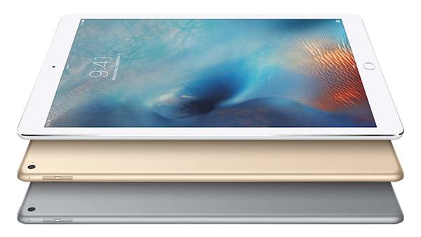 Оригинальный iPad по разумной цене