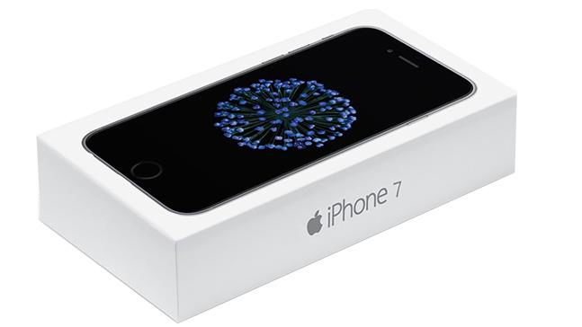 Продажа оригинальных iPhone в Украине