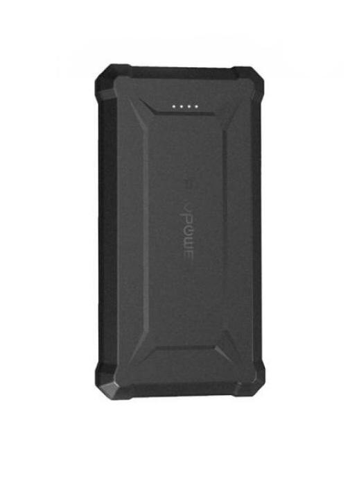 Внешний аккумулятор RAVPower RP-PB097 20100mAh Waterproof Portable Charger RP-PB097