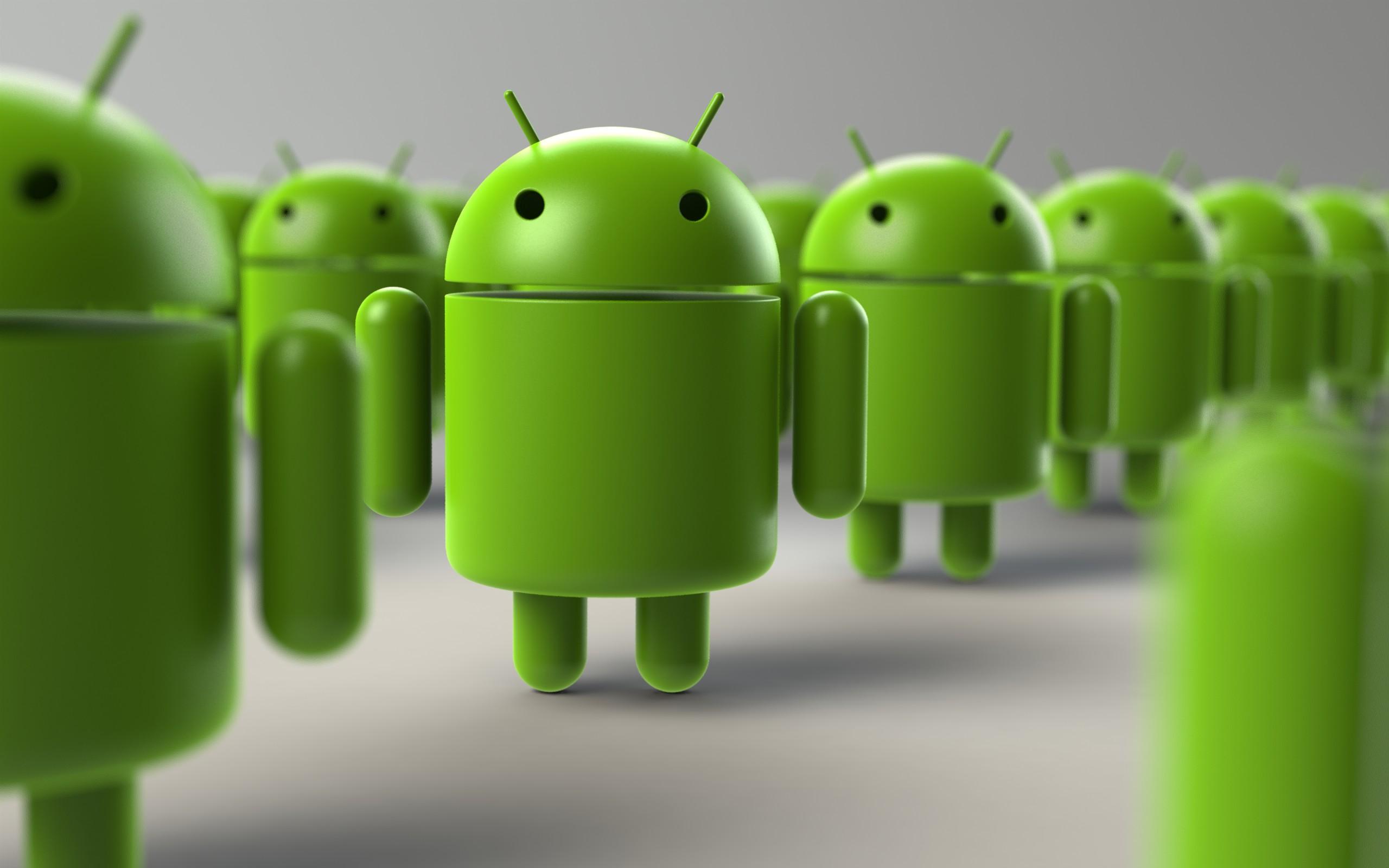 Картинки для андроида на рабочий стол