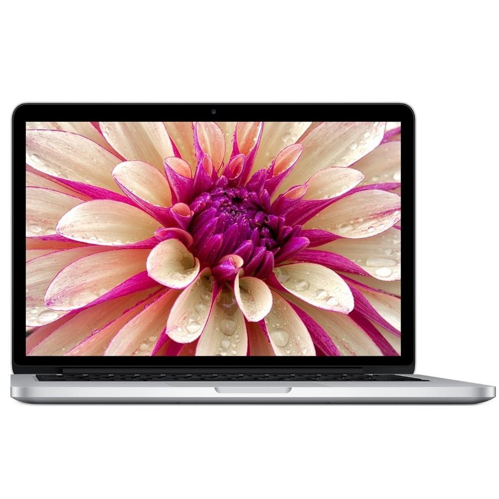 Купить MacBook б/у, MacBook Pro Retina 13 (MF839) 2015 5/5, Apple
