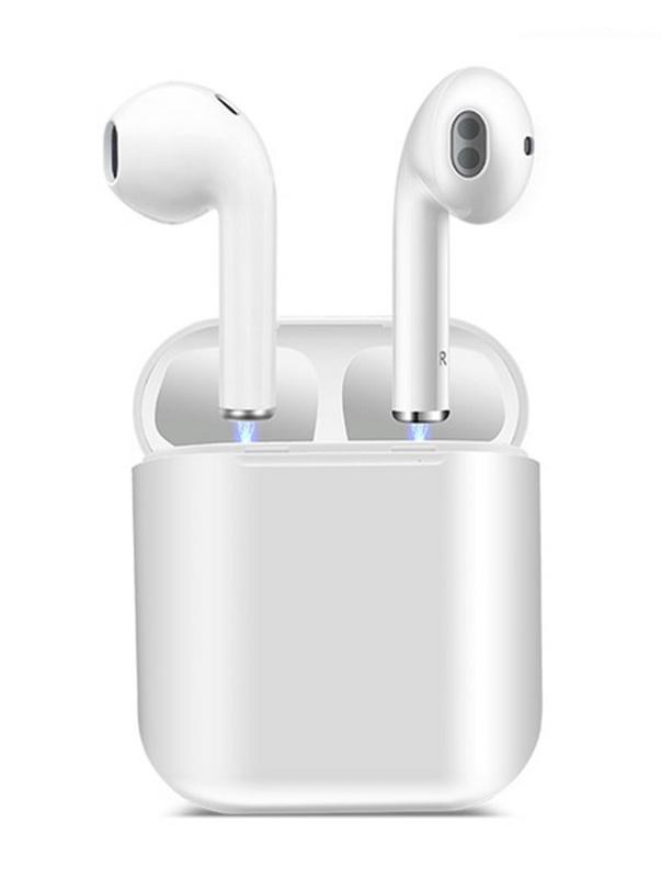 Купить Беспроводные наушники Bluetooth HBQ I8 mini TWS, Другие производители