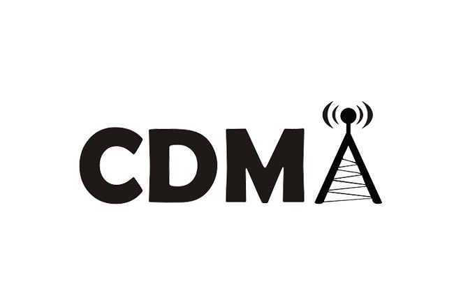 cdma prma thesis The joint cdma/prma (jcp) protocol, proposed by brand and aghvami [1], is modified to increase the capacity for mobile communication systems to reduce multiuser interference, the modified jcp uses.